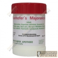 Fraunhofer Majorancreme 20g